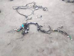 Проводка (коса), Geely Emgrand EC7 2008 [1067004205] 1067004205