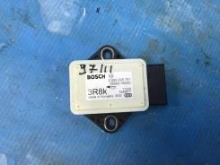 Датчик ускорения, Hyundai Sonata VI 2010-2014 [956903K500]