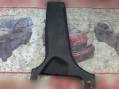 Обшивка средней стойки левая, Nissan X-Trail (T31) 2007 []