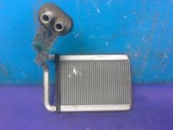 Радиатор отопителя, Geely MK 2008 []