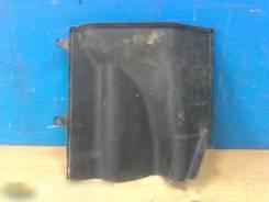 Обшивка багажника, Hyundai Accent II ( Тагаз) 2000-2012 [8574025000]
