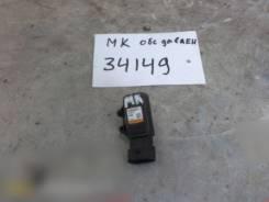 Датчик абсолютного давления, Geely MK 2008 []