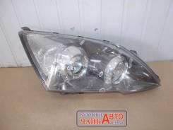 Фара правая Honda CRV 3 RE 2007-2012г