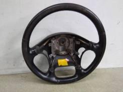 Рулевое колесо для AIR BAG (без AIR BAG), Hyundai Sonata IV (EF)/ Sonata Tagaz 2001-2012 [561203D100LK]