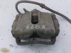 Суппорт передний правый, Lifan X60 2012 []
