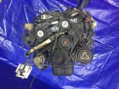 Контрактный двигатель Nissan Terrano. WD21. VG30E A1482