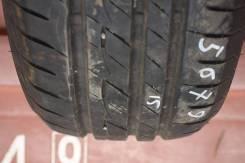 Bridgestone Playz PZ-X, 205/55R16