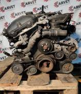Двигатель M54B25 256S5 BMW E39, E60 2,5 192 л. с