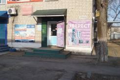 Продам торговое помещение. Николаевка, улица Дорошенко 10, р-н п. Николаевка, 33,4кв.м.