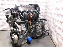 Двигатель Honda, L13A, 2WD | Установка | Гарантия до 100 дней