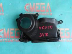 Крышка ГРМ Toyota Camry, VCV10 11302-62020