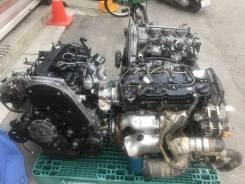 Двигатель D4CB 145 л. с Hyundai Grand Starex Sorento D4CB 145 л. с.