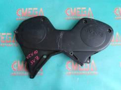 Крышка ГРМ Toyota Camry, VCV10 11303-62030