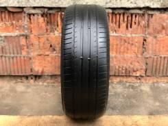 Michelin Primacy HP, HP 205/55 R16