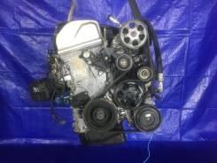 Контрактный двигатель Honda K20 A1942