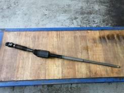 Кардан рулевого вала Isuzu Bighorn UBS 69 8-97134415-0