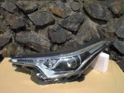 Фара Toyota C-HR, левая 10-99 81130-10870