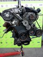 Двигатель 1.8л (ADR) AUDI A4 B5, VW Passat B5