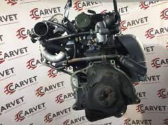 Двигатель G4CP 16V на Hyundai Sonata 2.0 л