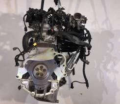 Двигатель G4EC 1.5л 102 л/с Hyundai Accent/Getz