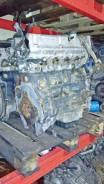 100% работоспособный двигатель Hyundai Хундай гарантия доставка svstp