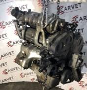 Двигатель G6BV 2.5 V6 168 л. с. Hyundai Grandeur, XG