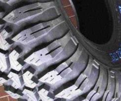 Maxxis MT-762 Bighorn, 275/70R16LT 112/109Q