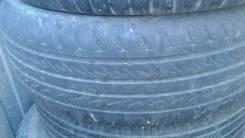 Roadstone N5000, 215 60 16