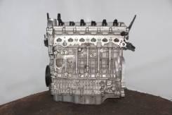 Двигатель X20D1 2.0 143 л. с. для Шевроле Эпика