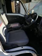 Subaru Sambar Truck. Продам Subaru Sambar 2007г, 700куб. см., 1 000кг., 4x4
