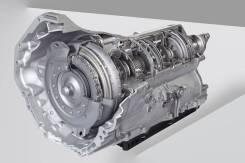 Контрактная МКПП Hyundai