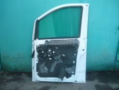 Дверь правая передняя Мерседес Виано W639