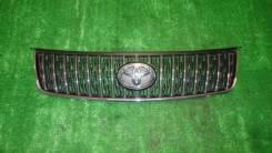 Решетка радиатора Toyota Corolla Axio ZRE144 2ZR