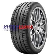 Kormoran Road Performance, 205/60 R16 96V XL