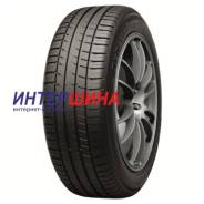 BFGoodrich Advantage, 215/55 R17 98W XL TL
