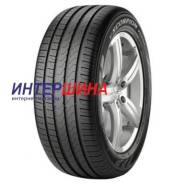Pirelli Scorpion Verde, ECO 225/55 R18 98V TL