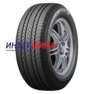 Bridgestone Ecopia EP850, 265/65 R17 112H