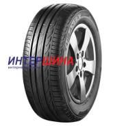 Bridgestone Turanza T001, 205/55 R16 94W XL TL