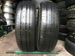 Bridgestone Ecopia PRV, 195/65 R15