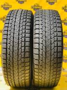 Yokohama Ice Guard SUV G075, 225/65R17