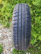 Laufenn G FIT EQ, 155/70R13
