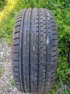 Continental ContiSportContact 2, 235/55R17