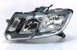 Фара (новая, оригинал ) Renault Logan II / Sandero II 14-18г