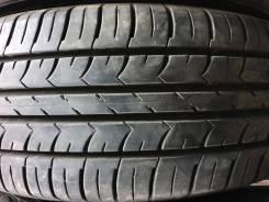 Goodyear EfficientGrip Eco EG01, 185/65 R15