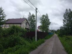 Продам участок КП Березовая Слобода. 1 000кв.м., собственность, электричество