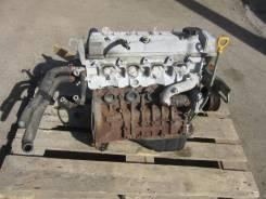 Двигатель Toyota Corolla Levin AE111, 4AFE