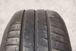 Bridgestone Ecopia EX20, 195/65R15