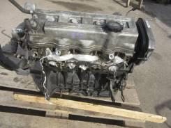 Двигатель Toyota Corona Exiv ST202, 3SFE