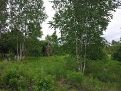 Продам земельный участок под строительство коттеджного поселка. 24 000кв.м., собственность, электричество