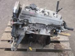 Двигатель Toyota RAV4 SXA11, 3SFE